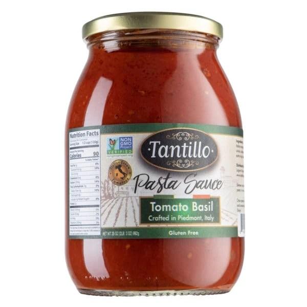 Tomato Basil Hero Single scaled