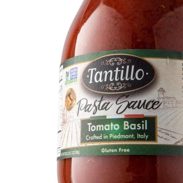 Tomato Basil Hero Zoom scaled