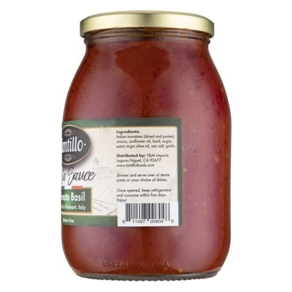 Tomato Basil Side scaled