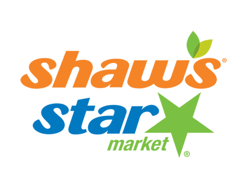 Shaw's and Star Market