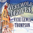 Werewolf in Denver