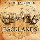 Backlands
