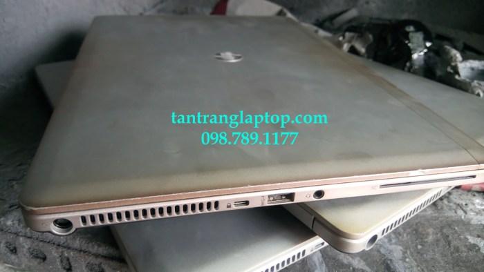 sơn lại laptop hp folio 9470m