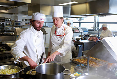 Video Production Wales UK Web Design Aberdare Live Streaming Webcasting Film Making CelebrityChefs
