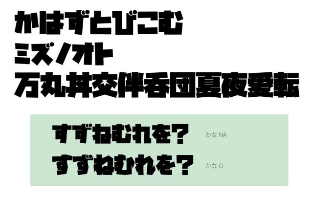 bb9f34dcc74fb507950d281fa7ca7f31[1]