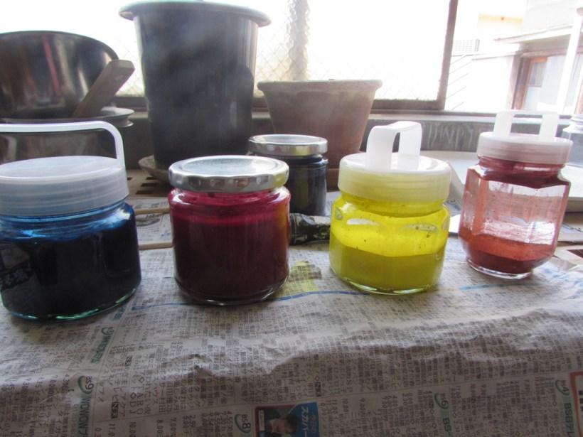 pigment10