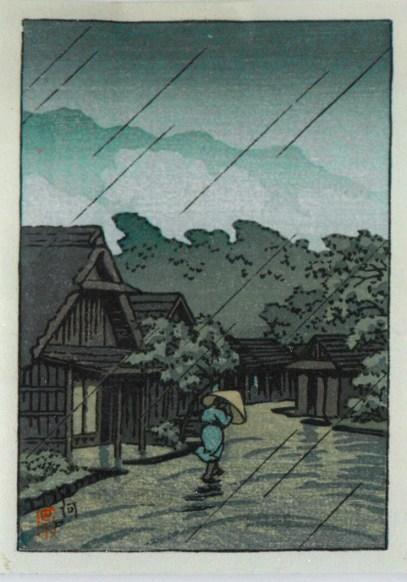 hasui postcard1