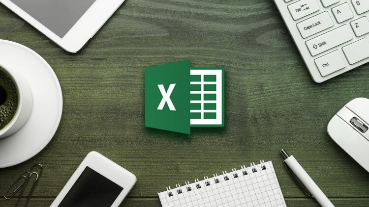 How to insert multiple pictures in selected cell Microsoft Excel