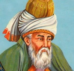 الدين-الرومي