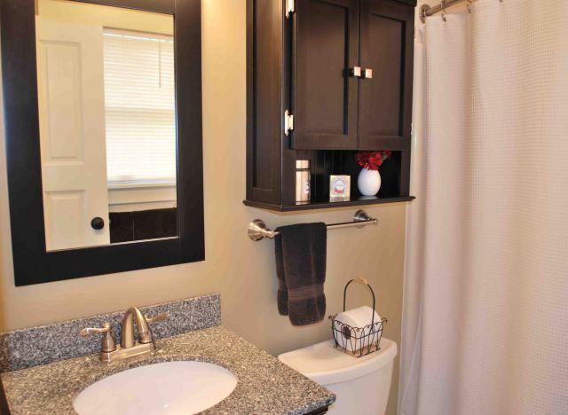 Amazing 90 Bathroom Remodel Steps Diy Design Decoration