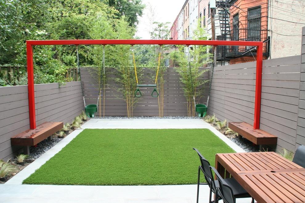Outside Home Decor Ideas