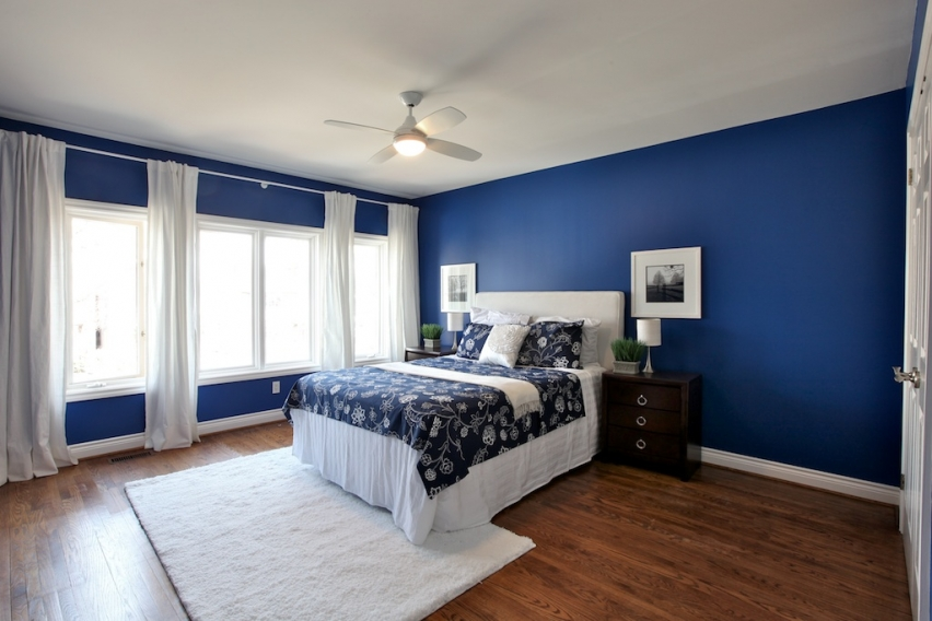 Boys Room Paint Ideas To Know Custom Home Design