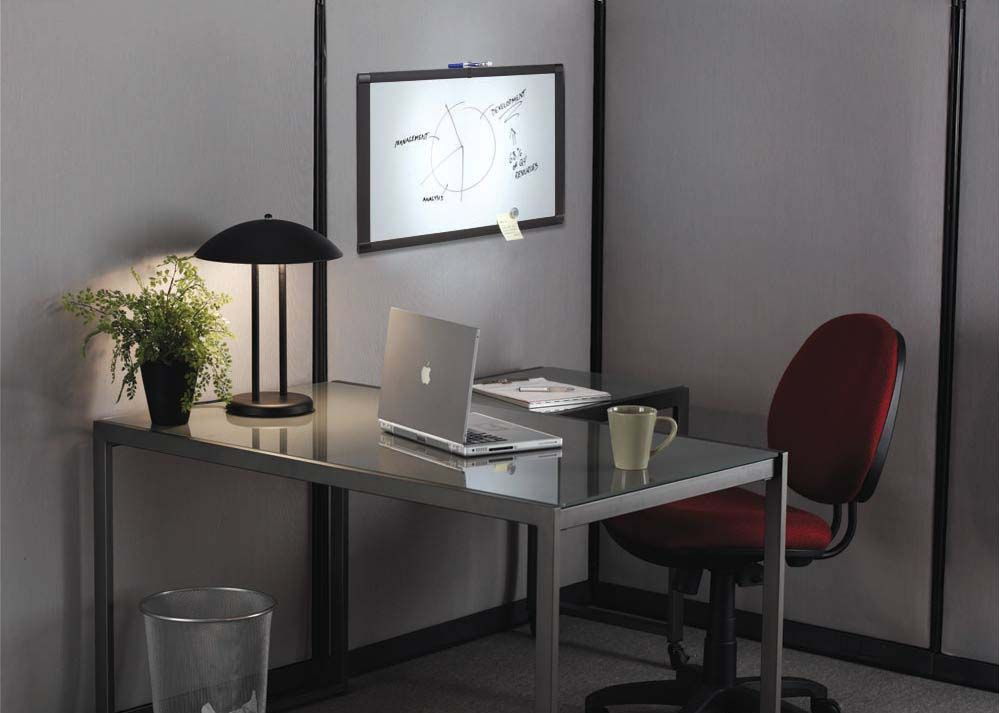 Great Home Office Decorating Ideas For Men Custom Home