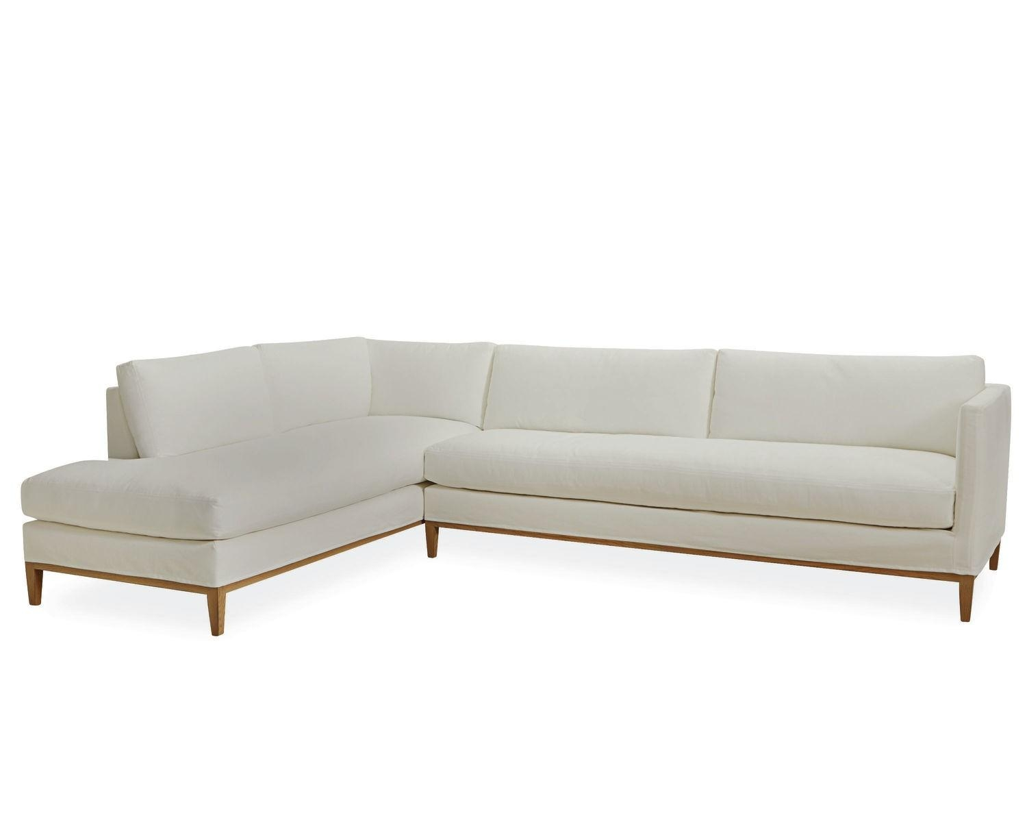 20 Collection Of Lee Industries Sectional Sofa
