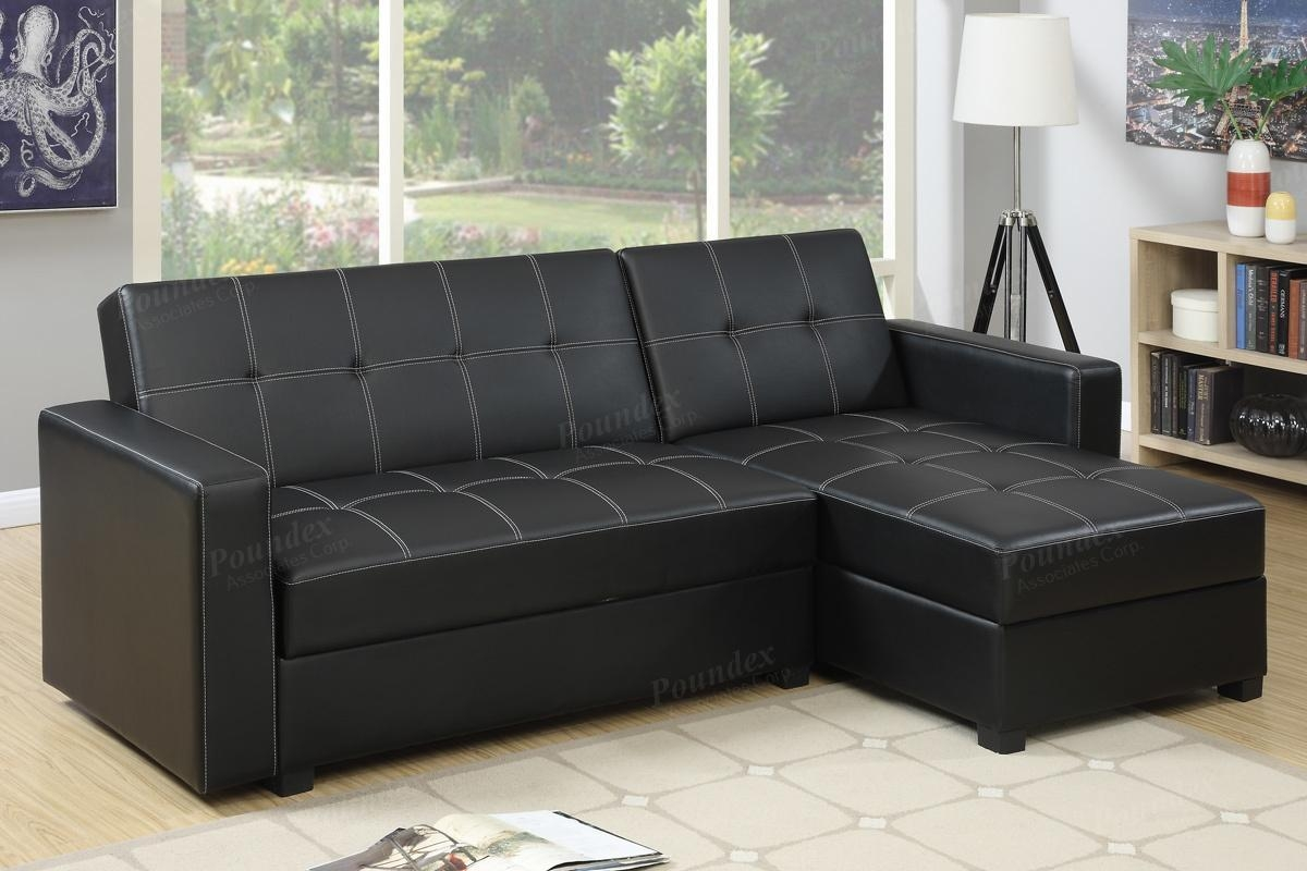 20 Ideas Of Sectional Sofa Bed With Storage