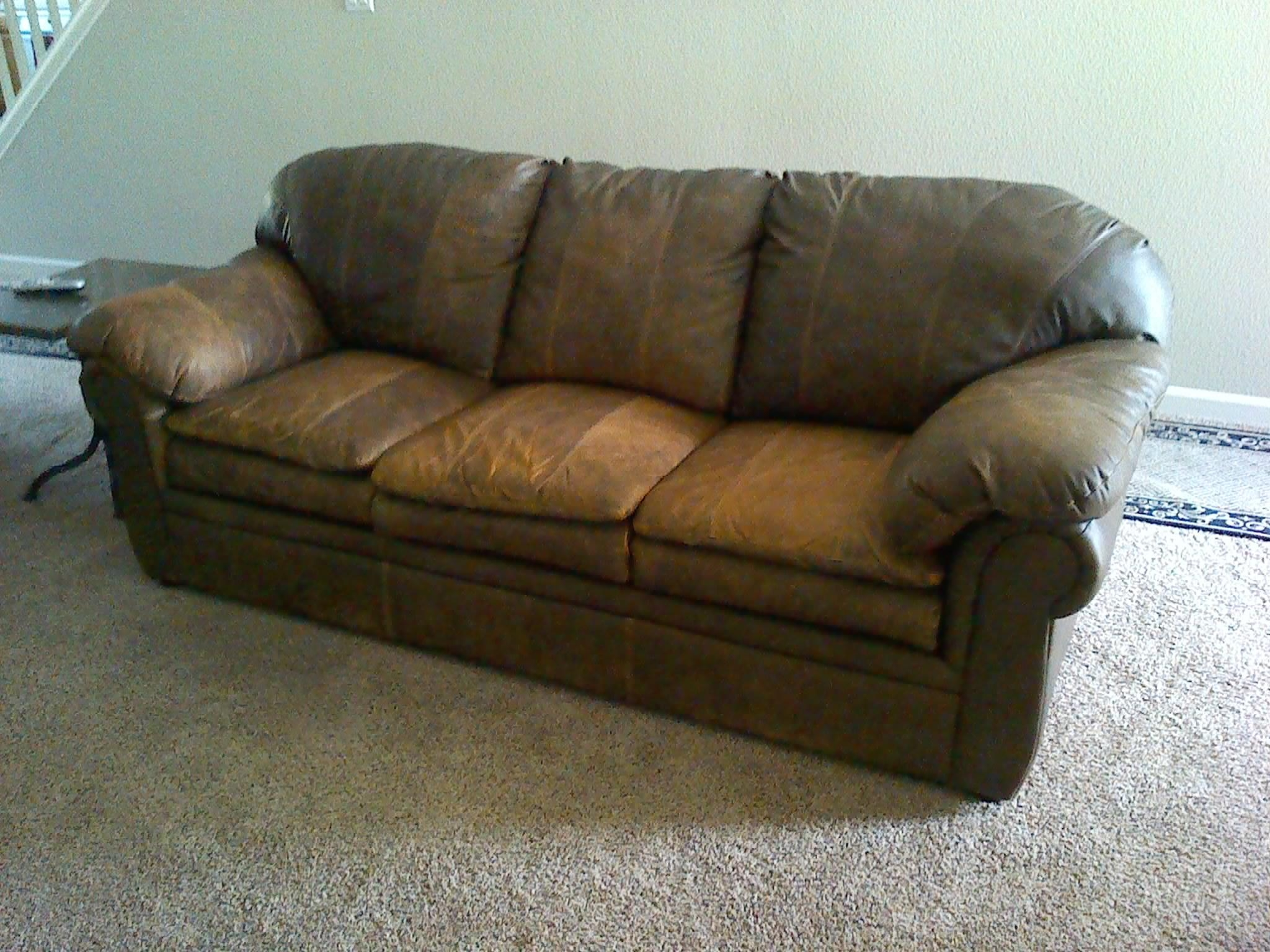 Image Result For Sofas Couches Modern Contemporary Sofa Styles