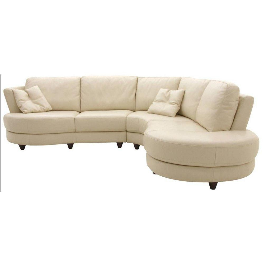 Image Result For Cl Ic Curved Sofa