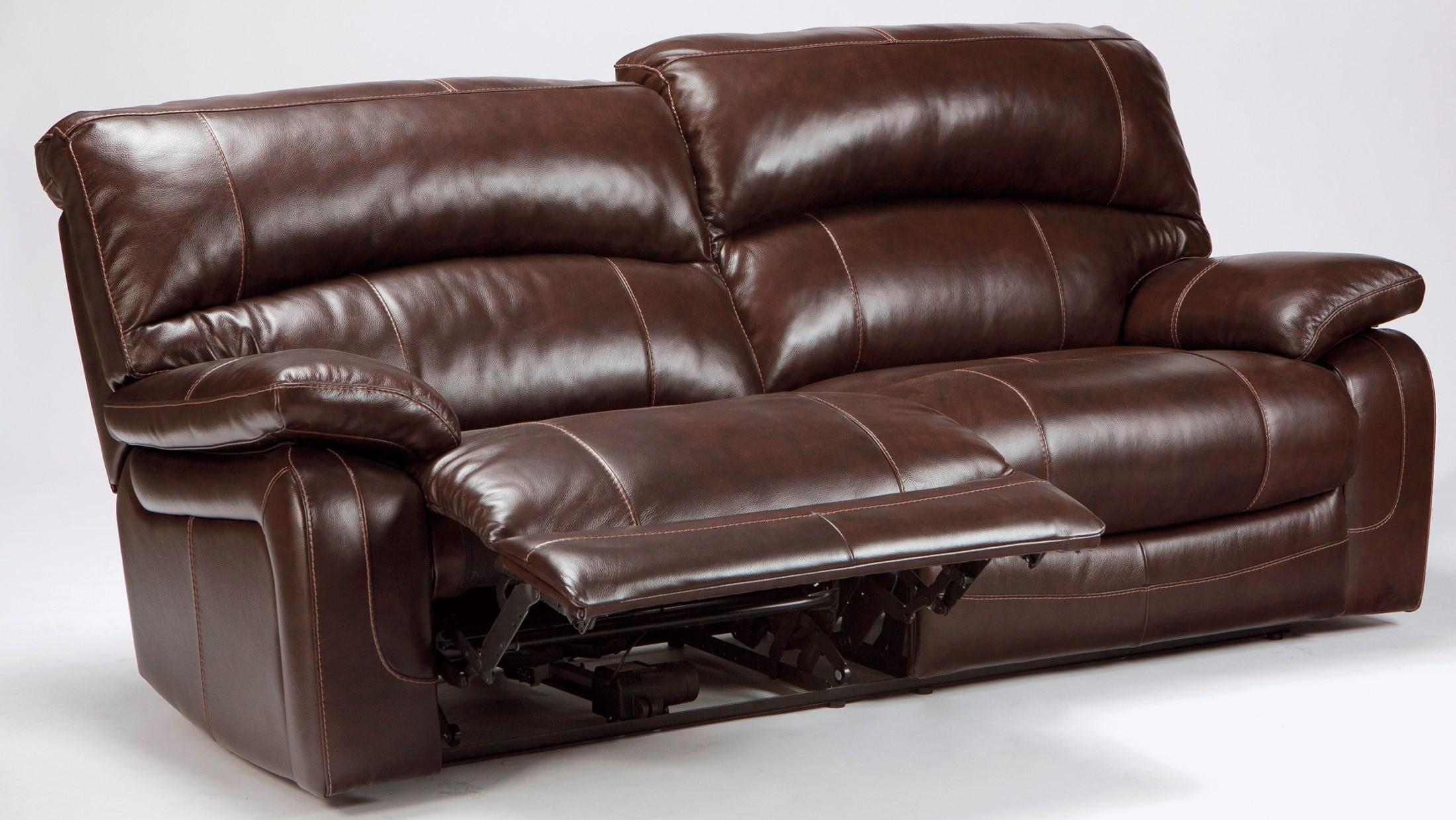 20 Choices Of Recliner Sofa Chairs Sofa Ideas