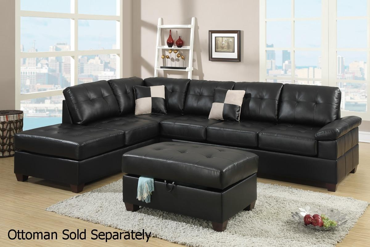 Cheap L Shaped Couches