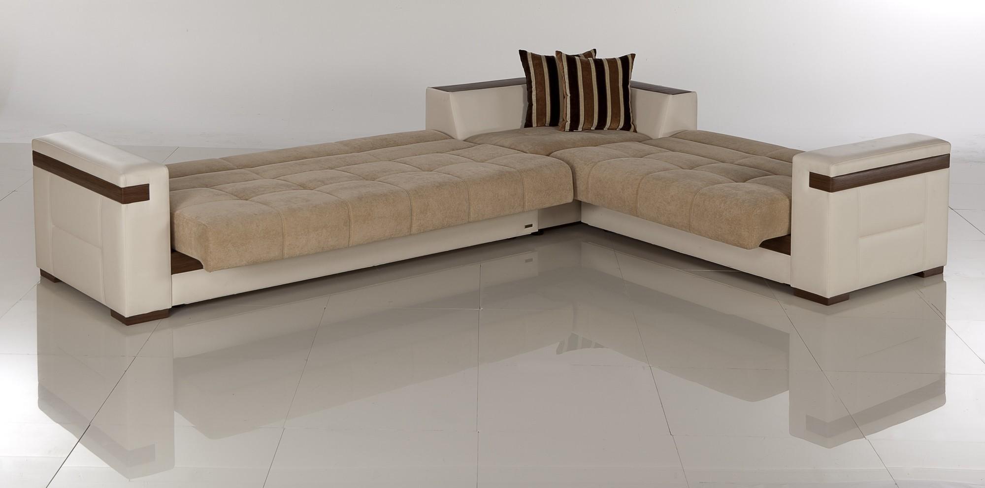Twin Sofa Sleepers Sale