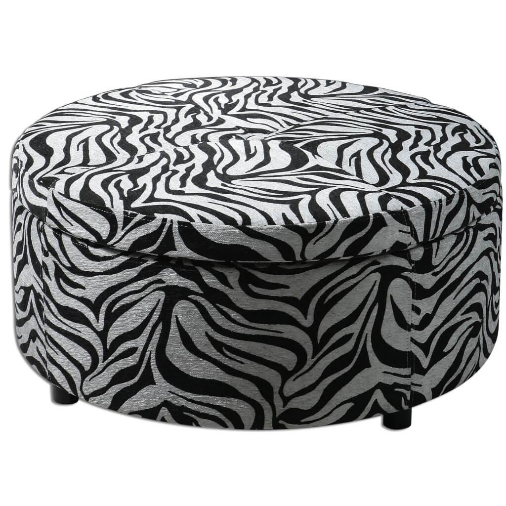20 Top Kids Sofa Chair And Ottoman Set Zebra Sofa Ideas