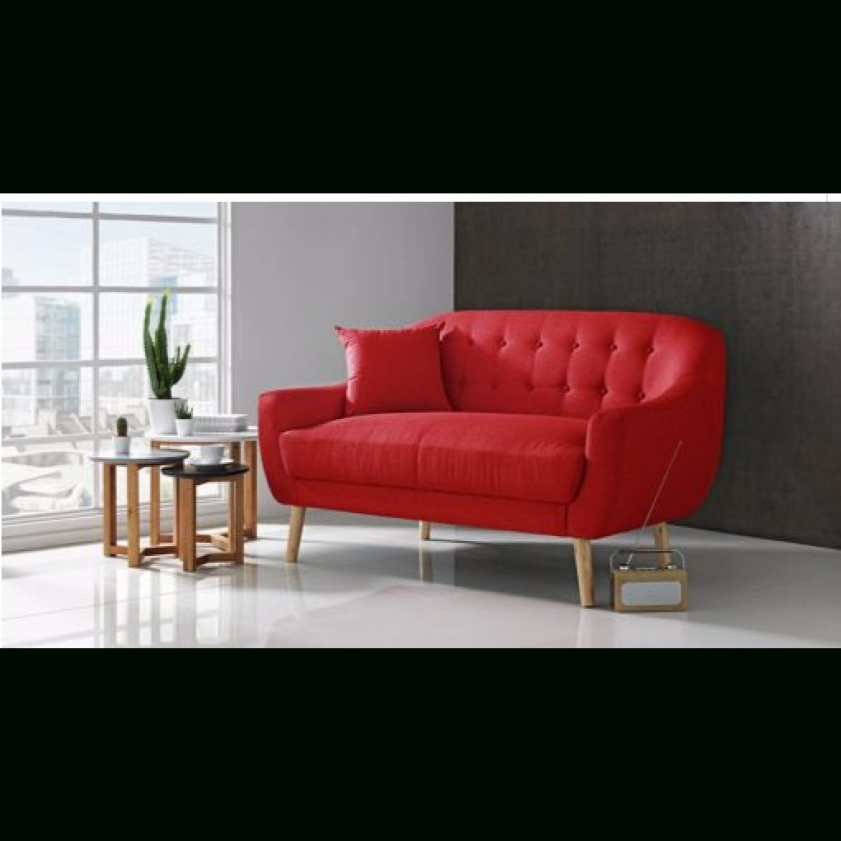 20 Photos Retro Sofas And Chairs Sofa Ideas