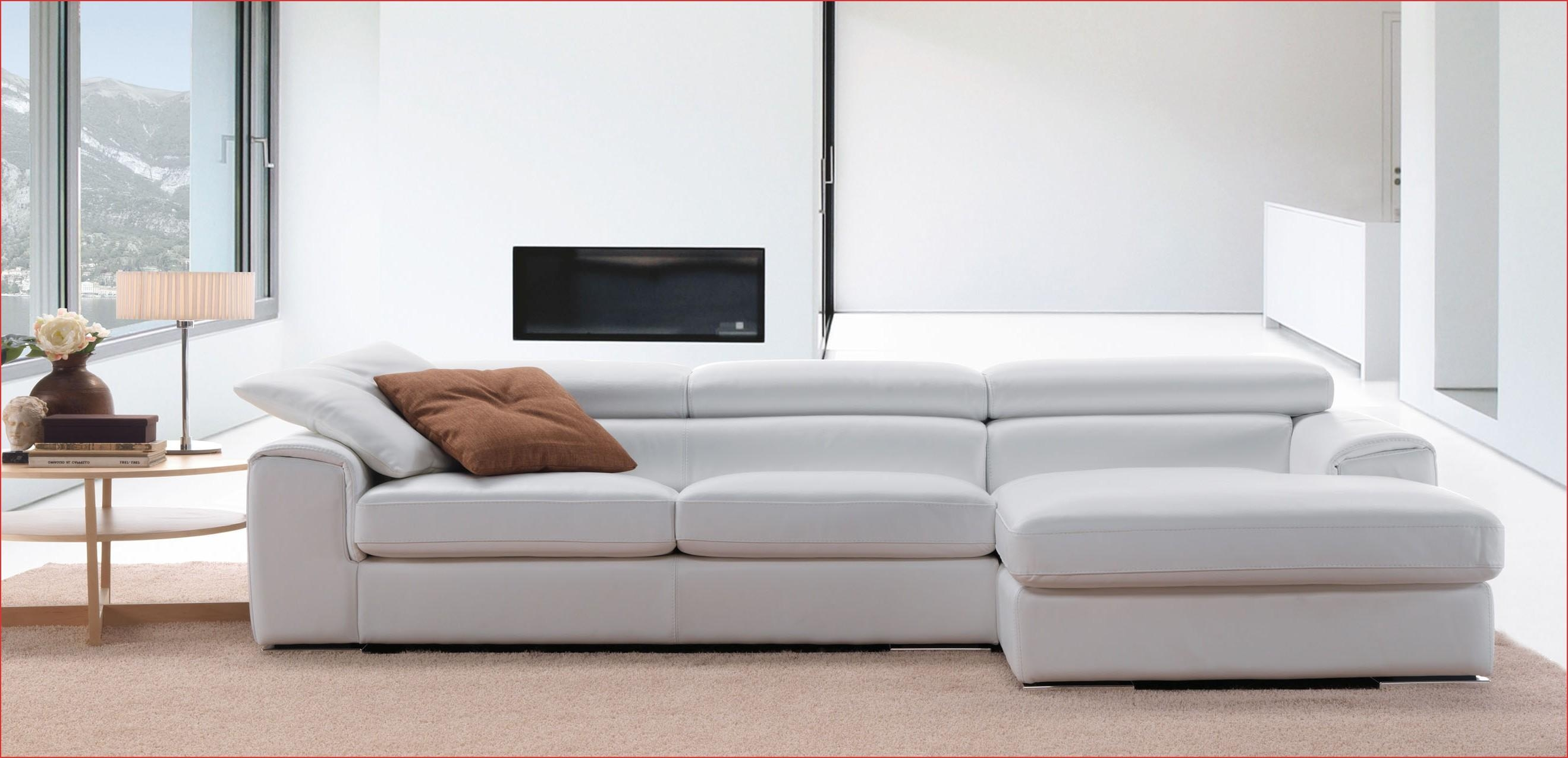 Great 20 Photos Sofas Indianapolis Sofa Ideas