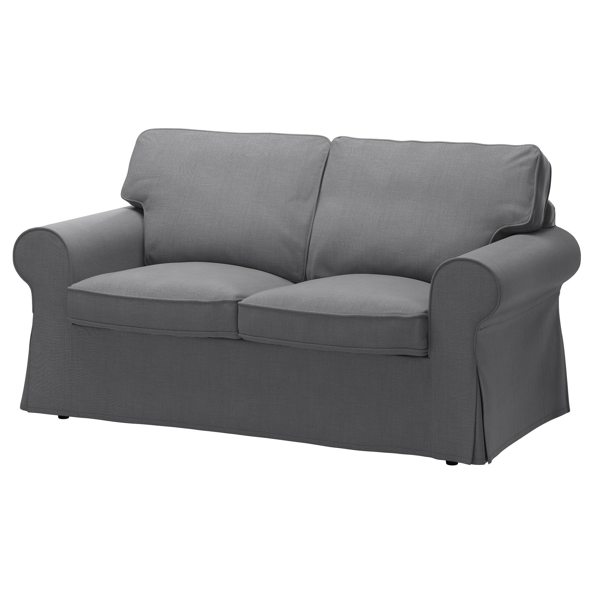 Seater Small Couch 2