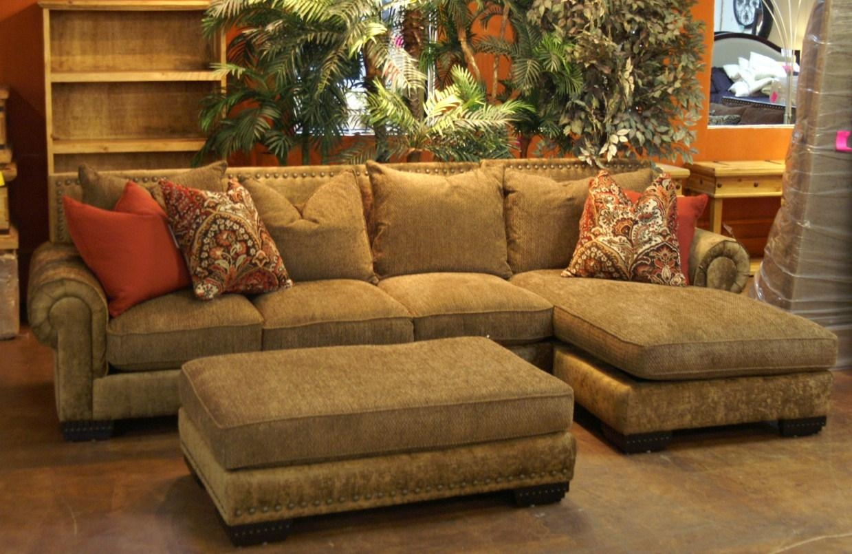 Small Sectional Sofa Pottery Barn