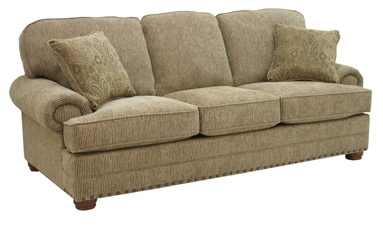 Queen Size Sleeper Couch