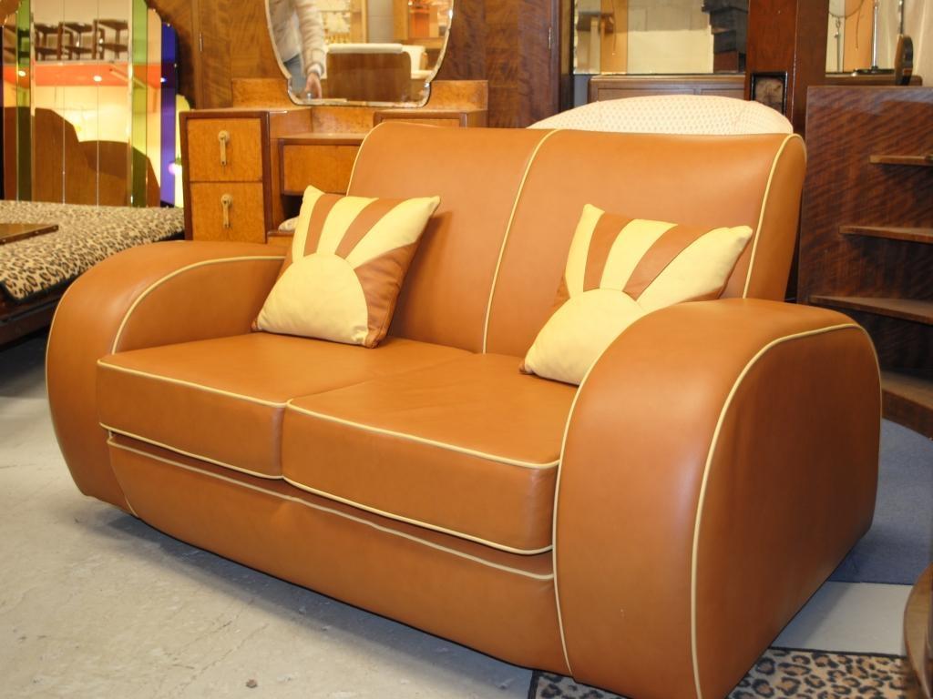 Arhaus Furniture Wren Sofa