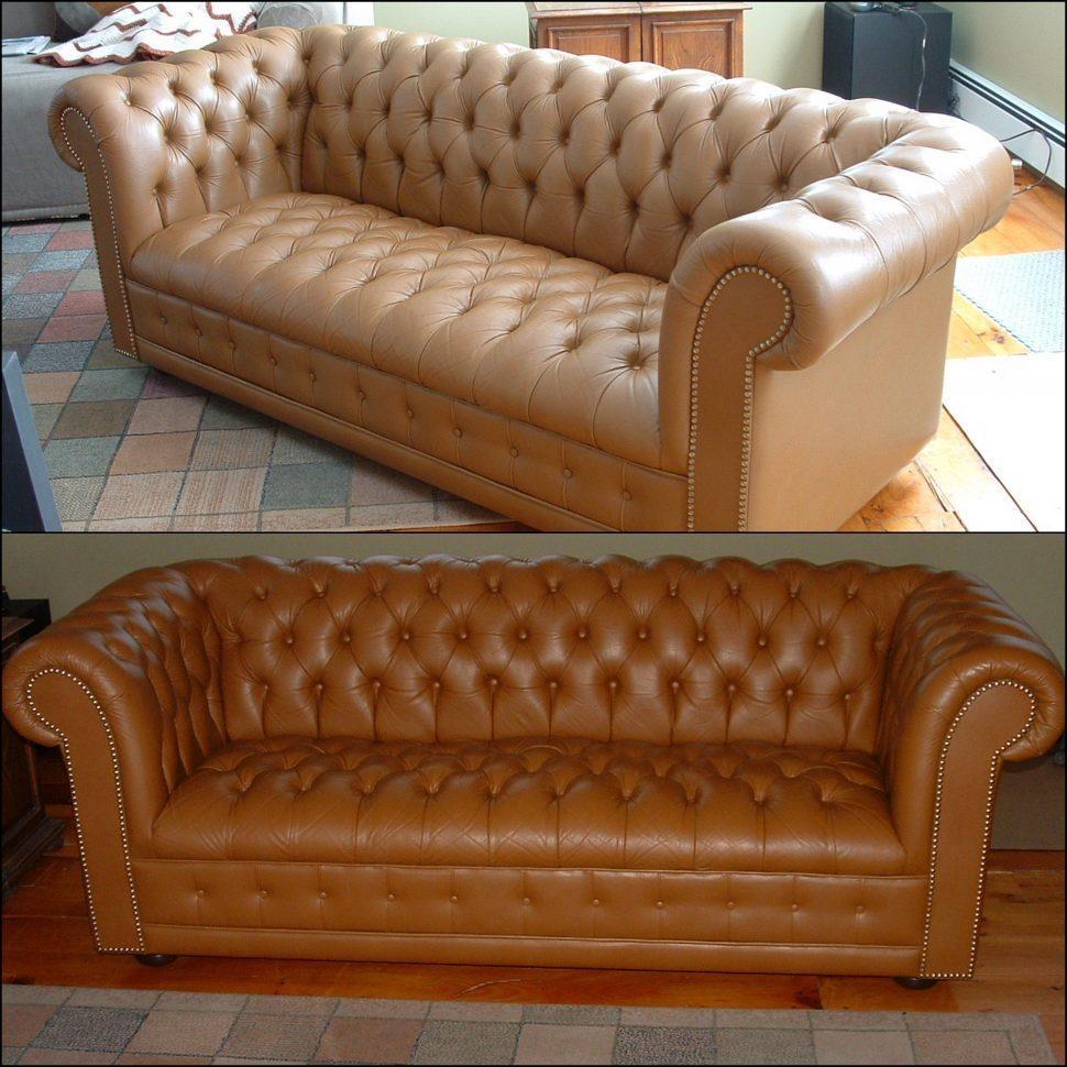 Red Sectional Sleeper Sofa