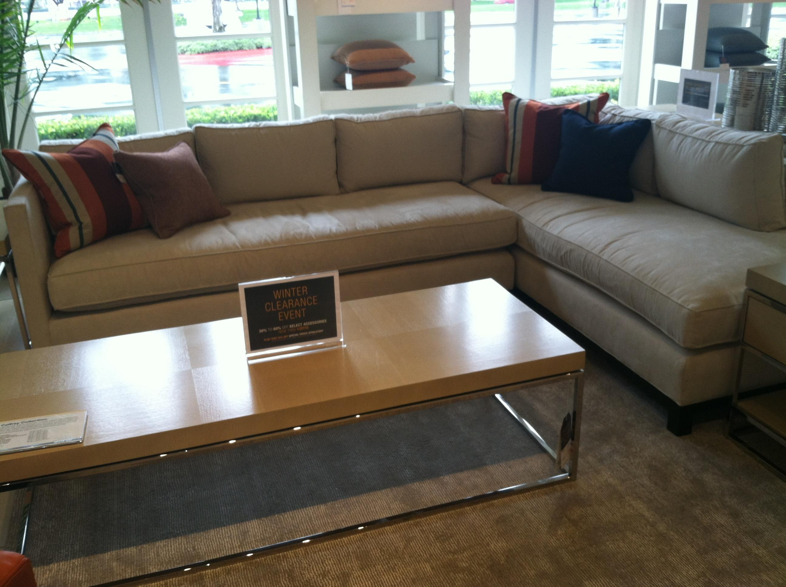 Small L Shaped Leather Couch