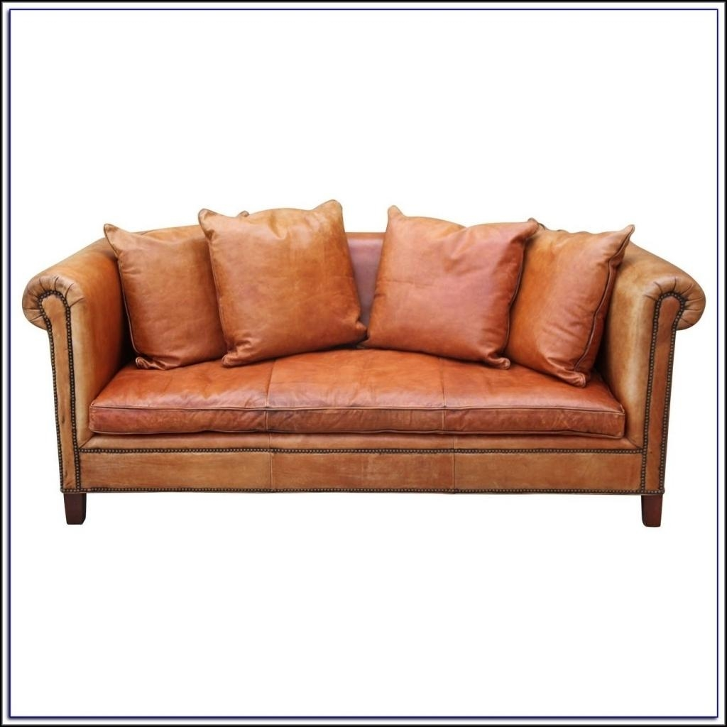 20 Collection Of Craigslist Leather Sofa Sofa Ideas