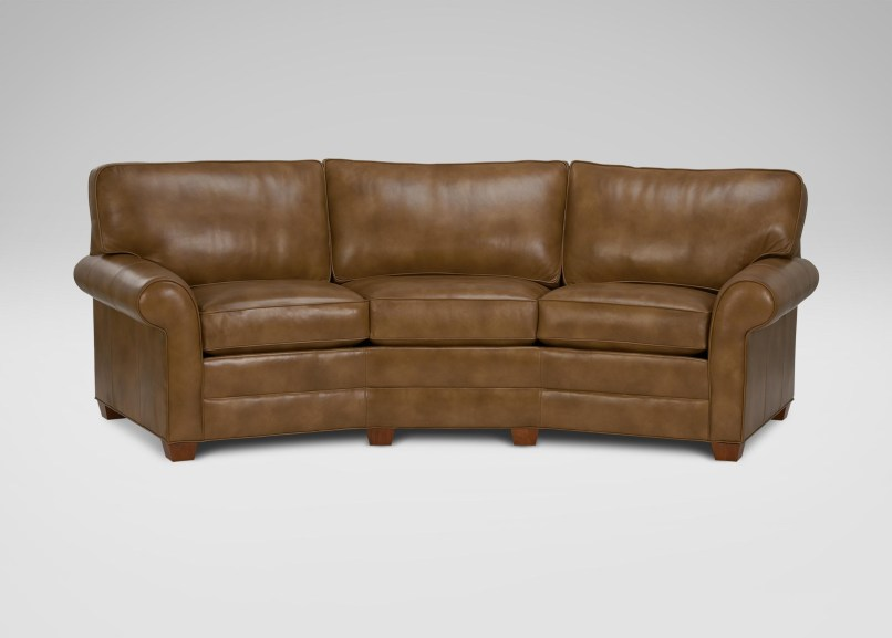 ethan allen chesterfield sofa 1025theparty