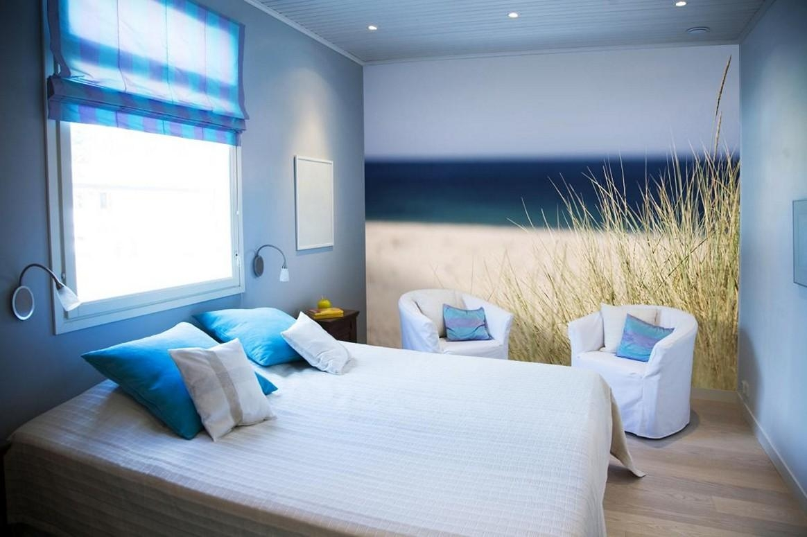 20 Top Beach Wall Art For Bedroom