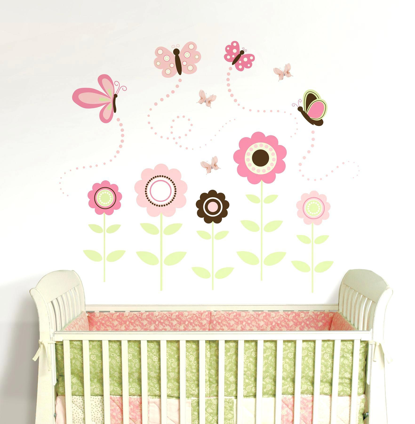 20 Best Collection Of Personalized Baby Wall Art