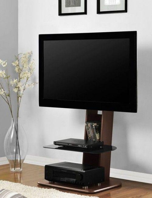 20 Choices Of Small Tv Stands Tv Cabinet And Stand Ideas