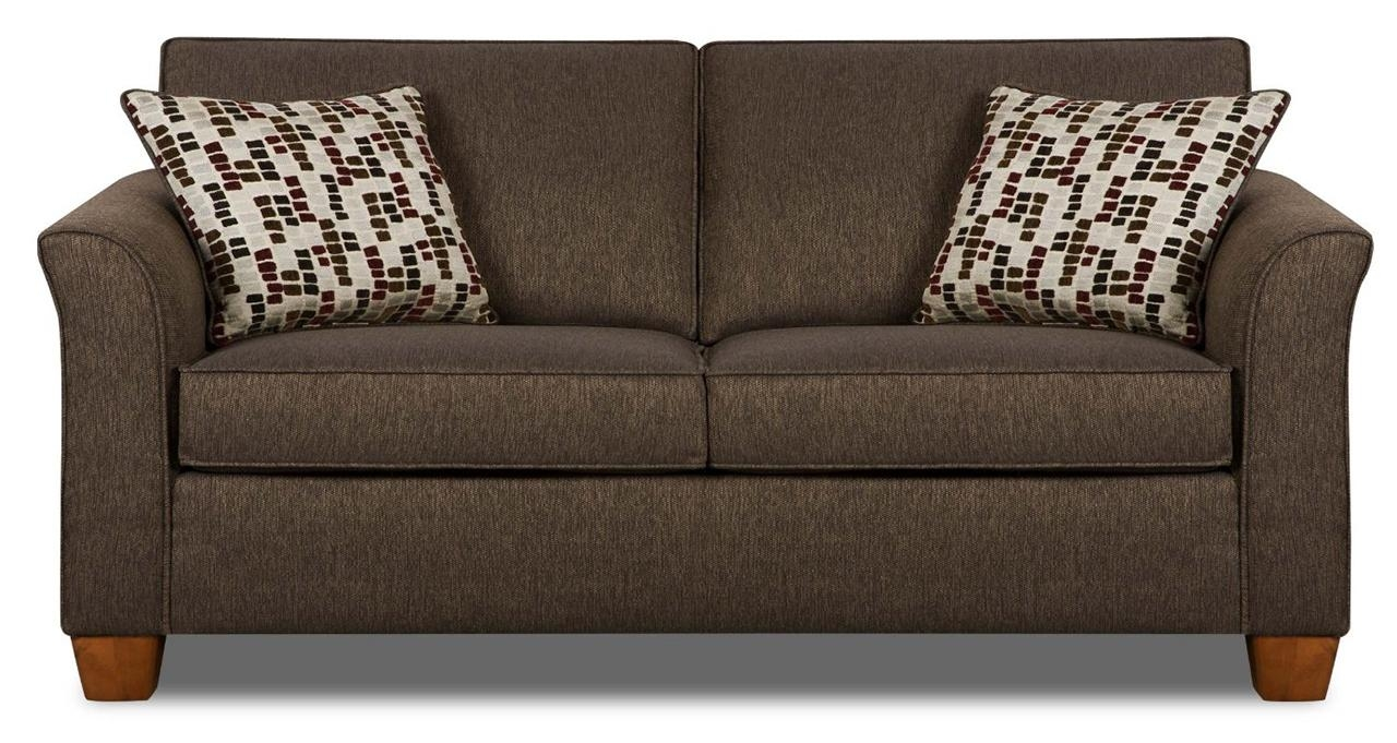 Sectional Sofa Sleepers Sale