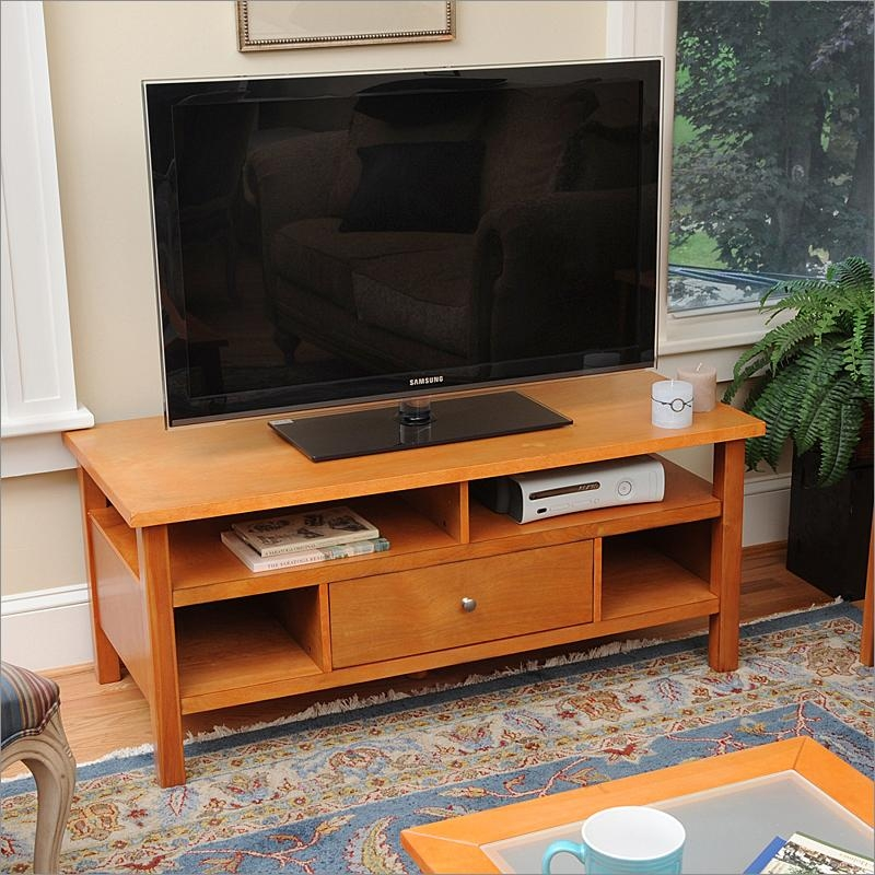 20 Best Honey Oak Tv Stands Tv Cabinet And Stand Ideas