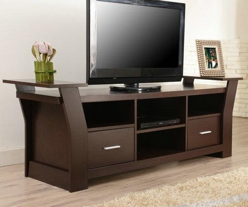 20 Photos Corner Tv Stands For 60 Inch Flat Screens Tv Cabinet And Stand Ideas