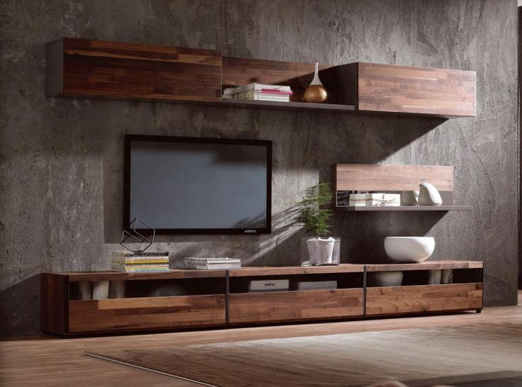 Image Result For Where Can I Buy A Tv Stand