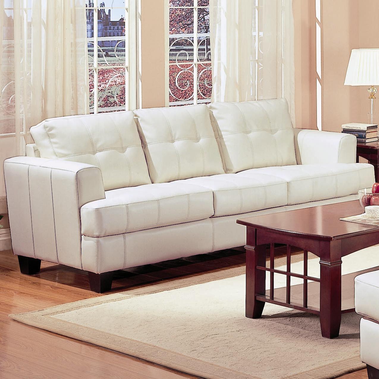 Sofa Set Value City