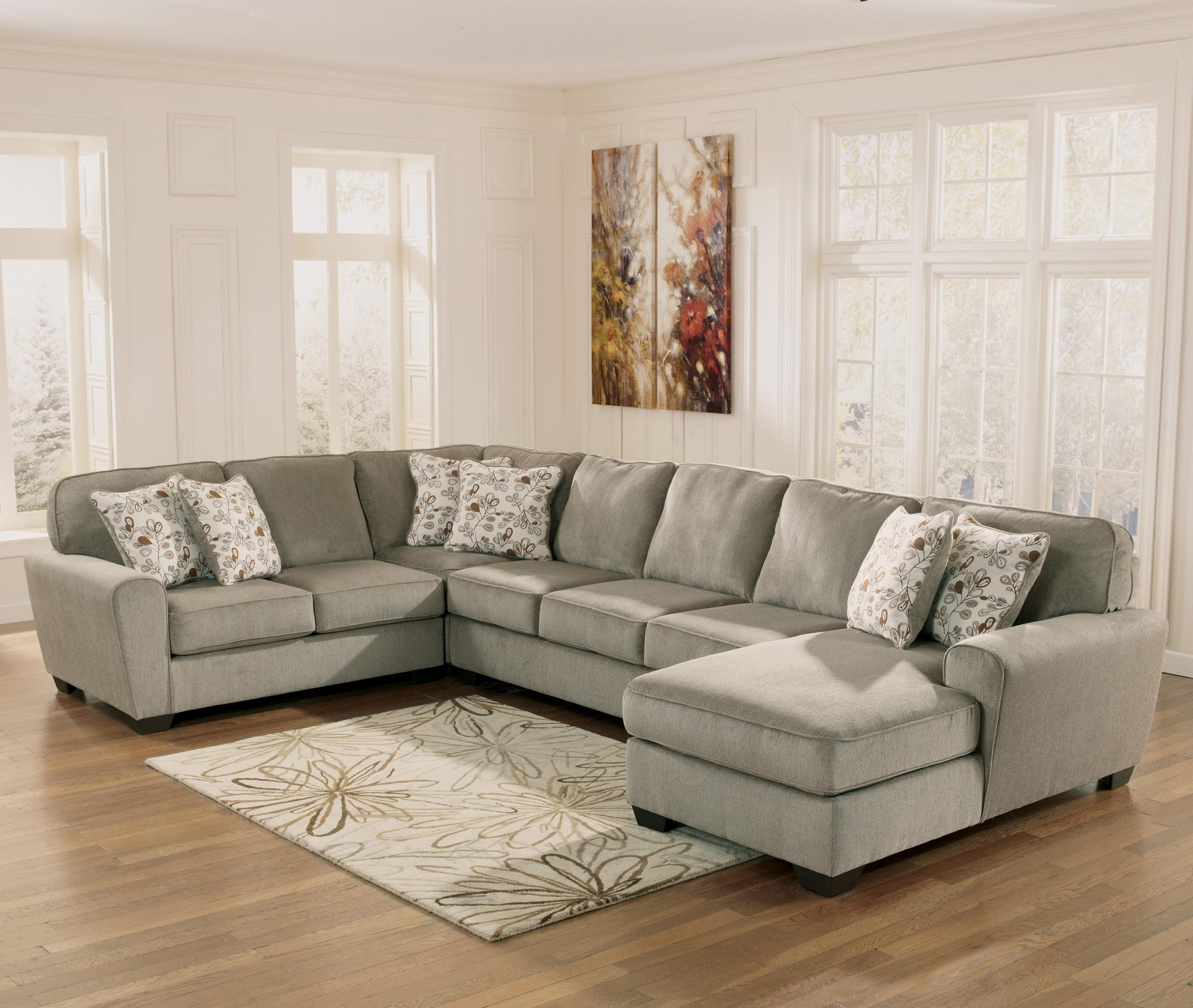 10 Collection Of Hattiesburg Ms Sectional Sofas Sofa Ideas
