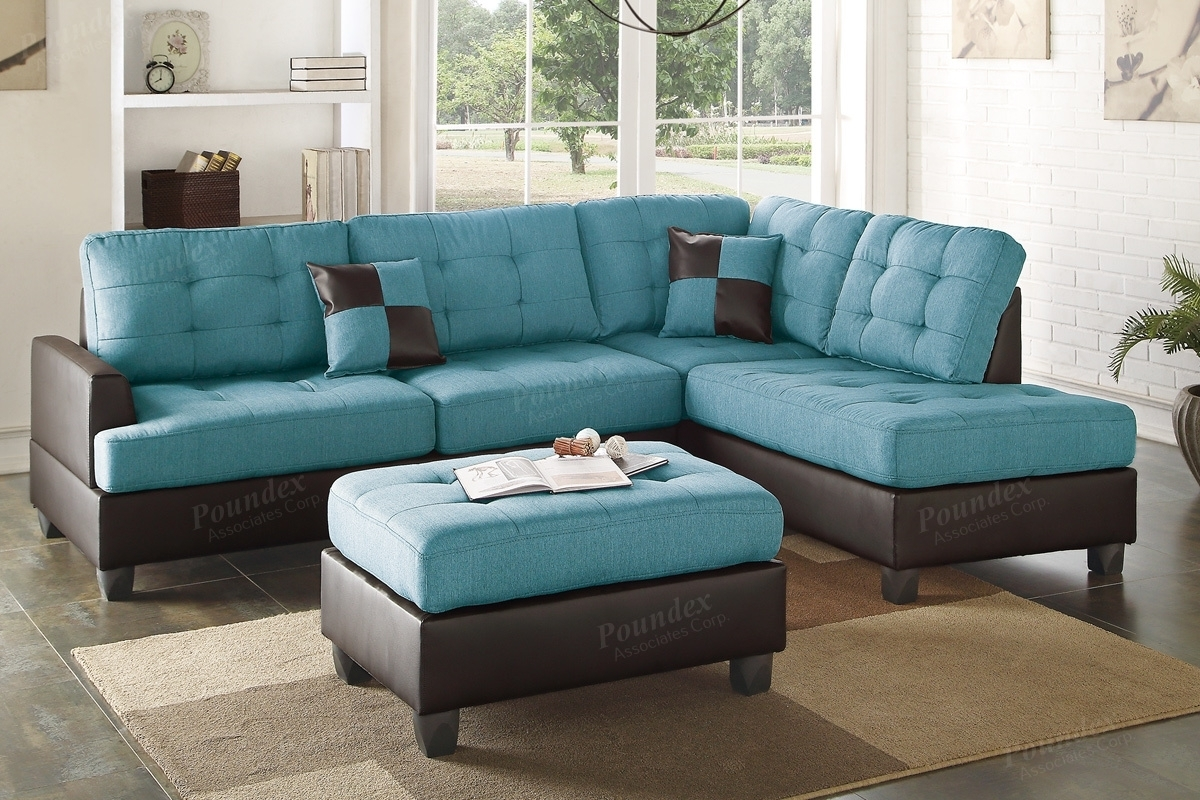 Nice 10 Best Ideas Kmart Sectional Sofas Sofa