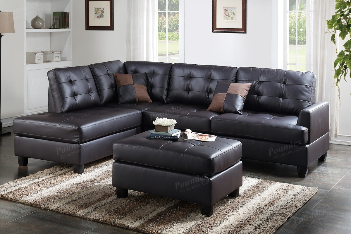 10 Best Los Angeles Sectional Sofas