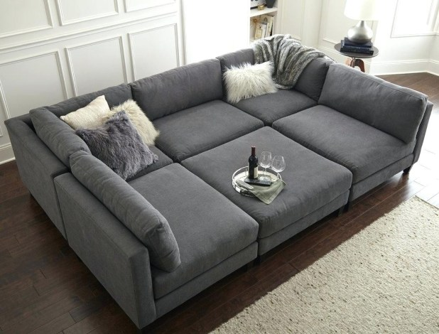 Sectional Sofa Bed Calgary