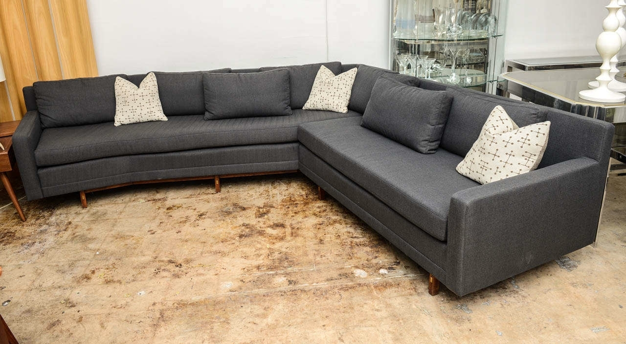 Sale Kijiji Calgary Couches