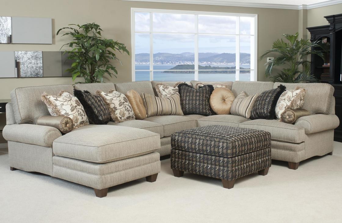10 Best Ideas Kmart Sectional Sofas Sofa