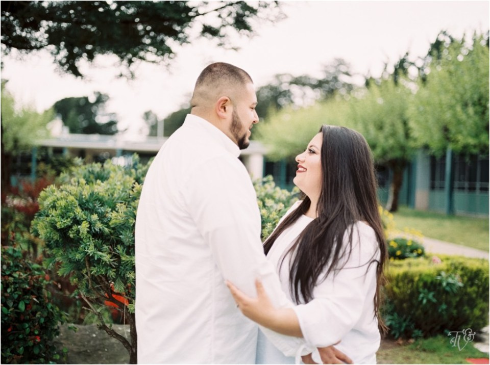 Grizzly Peak Oakland Engagement Session Photographer Rubi And Misa02
